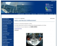 Bild OSR Ostwind Segelsport GmbH