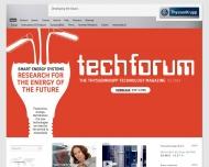Bild ThyssenKrupp Industrieservice GmbH