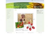 Bild Raiffeisen Lagerhaus GmbH