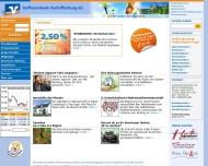 Bild Raiffeisen Immobilien- und Versicherungsvermittlungs-GmbH Aschaffenburg