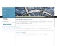 Phidias Hausverwaltungen GmbH - Hausverwaltung mit Anspruch und Gesicht