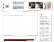 Bild picture puzzle medien GmbH & Co. KG