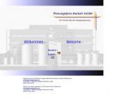 Bild Planungsbüro Burkart GmbH