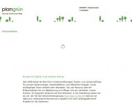 Bild Plan-Grün GmbH