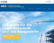 Bild Plancal GmbH, Deutschland