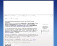 Bild Webseite  Eitorf