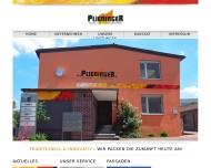 Bild Plieninger GmbH & Co. KG