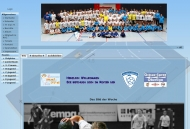 Bild Rostocker Handball Club e.V.