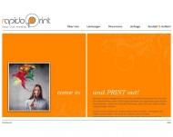 Bild rapidoprint GmbH