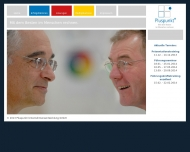 Bild Pluspunkt Unternehmensentwicklung GmbH