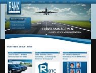Bild RANK Travelmanagement GmbH & Co. KG