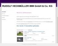 Bild Rudolf Heckmüller Imm GmbH & Co. KG