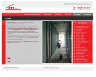 Bild RTS GmbH