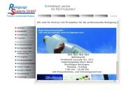 Bild RS-Reinigungssysteme GmbH