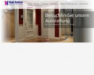 Bild Rudi Richter GmbH