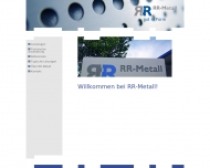 Bild RR-Metall GmbH