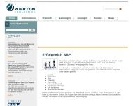 Bild Rubiccon GmbH