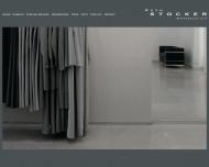 Bild Ruth Stocker Womenswear