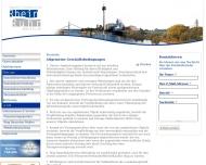 Bild Ruhrstadt Servicegesellschaft mbH