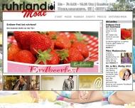 Bild Ruhrland-Textil Gesellschaft mit beschränkter Haftung