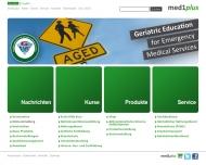Bild Med1plus GmbH