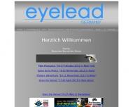 Bild eyelead Bluetech (Germany) GmbH