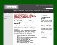 Bild Fabianca Verlags-GmbH