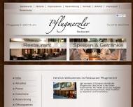Bild PM Restaurants GmbH
