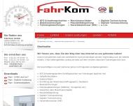 Bild FahrKom GmbH