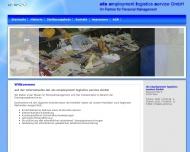 Bild els employment logistics service GmbH