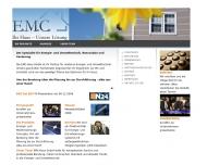 Bild EMC-Haus GmbH