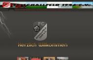 Bild FC Schallfeld 1946 e.V.