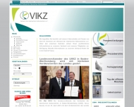 Bild ENDER GmbH