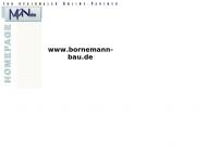 MON.de - Ihr regionaler Online-Partner