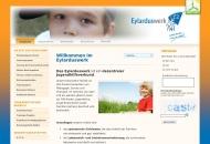 Bild Eylarduswerk, Diakonische Kinder-, Jugend- und Familienhilfe e.V.