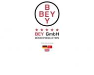 Bild EURO BEY GMBH