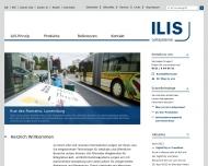 Bild Webseite eskalade werbeagentur Bremen