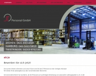 Bild JT Personal GmbH
