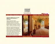 Bild JR Hotel Bellmoor GmbH