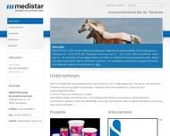 Bild MEDISTAR Arzneimittelvertrieb GmbH