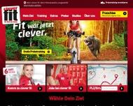 Bild MM Fitness GmbH
