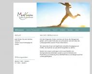 Medikomplex GmbH Physio- und Sporttherapie - Medikomplex GmbH Physio- und Sporttherapie - Köln-Münge...