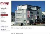 Bild MMP Ingenieurbau GmbH