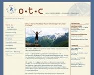 Bild o. t. c. GmbH