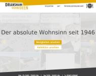 Bild Möbelhaus Dransmann jun. GmbH