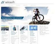 Bild ratiosoft GmbH