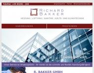 Bild R. Bakker GmbH