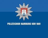 Bild Polizeichor Hamburg von 1901 e.V.
