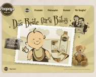 Bild Poopeys Deutschland GmbH
