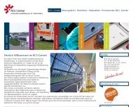 Bild RCS - Center gemeinnützige GmbH